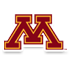 vs 2 (2) Minnesota (WCHA Final Face-Off Semifinal)
