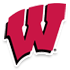 vs (3) Wisconsin (WCHA Final Face-Off Championship)