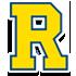 Rochester Univ.