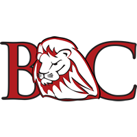 Bryan College Invitational - Day One