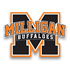at Milligan College #