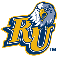 at #16 Reinhardt University