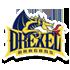 vs Drexel