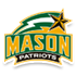 George Mason Tournament #