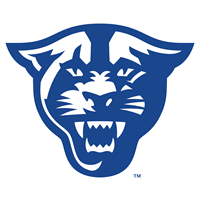 at No. 45 Georgia State