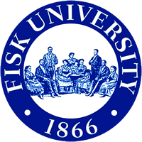 Fisk Women's Basketball