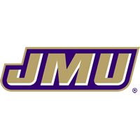 at No. 1 James Madison