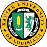 at Xavier University