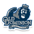 at Old Dominion