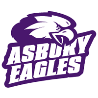 at Asbury College
