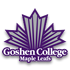 vs Goshen College