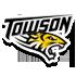 vs Towson