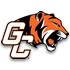 Georgetown College (DH)