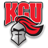 at Kentucky Christian (DH)