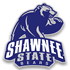 Shawnee State - Quarterfinals