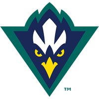 No. 47 UNC Wilmington