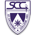 St. Catharine College