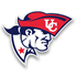 #6 Univ. of the Cumberlands