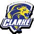 vs Clarke Univ.