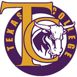 at Texas College