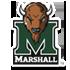 vs Marshall