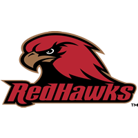 RedHawk - Day Two