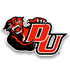 vs (2) Davenport (GLIAC Quarterfinals)