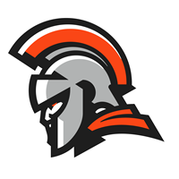 Indiana Tech (DH)