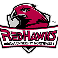 IU Northwest