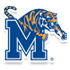 vs University of Memphis