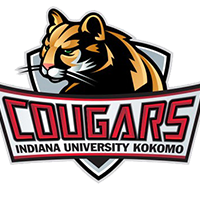 vs Indiana University-Kokomo