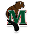 Minot State (Military Appreciation/Senior Day)