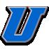 at Urbana University