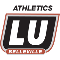 vs Lindenwood - Belleville (Ill.)