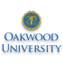 Oakwood Univ.