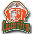 College of Faith
