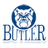 at #16/17 Butler