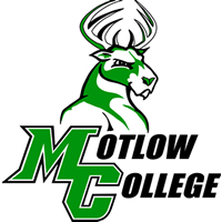 at Motlow State CC (DH)