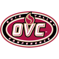 OVC Tournament First Round