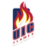 vs No. 4 UIC