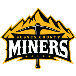 Sussex County Miners