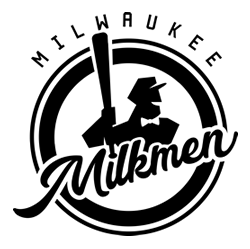 Milwaukee Milkmen