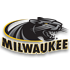 Wisconsin-Milwaukee