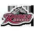 vs Rider