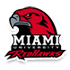 vs Miami-Ohio