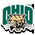 vs Ohio University