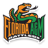 vs Florida A&M (Tampa Classic)