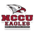 at North Carolina Central