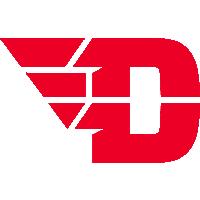 vs Dayton