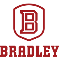 Ball State vs. Bradley